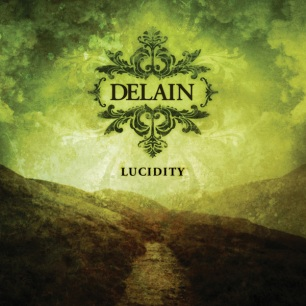 Delain_Lucidity_Cover